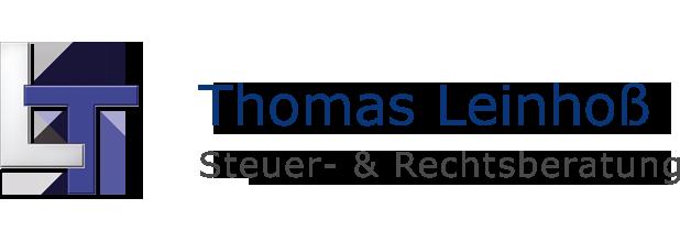 Ihr Steuerberater in Meiningen | Thüringen
